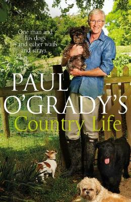 Picture of Paul O'Grady's Country Life