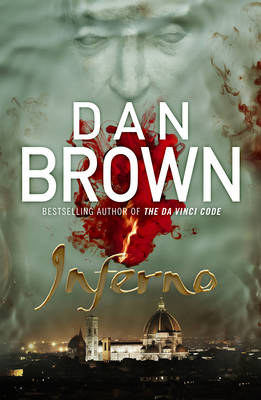 Picture of Inferno: (Robert Langdon Book 4)