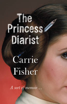 Picture of The Princess Diarist