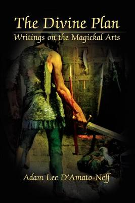 Picture of The Divine Plan: Writings on the Magickal Arts