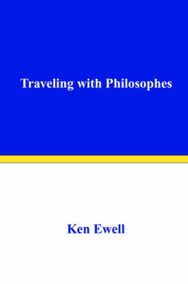 Picture of Traveling with Philosophes