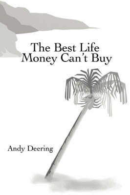 the best book reviews money can buy