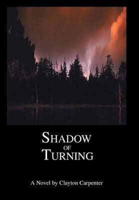 Picture of Shadow of Turning