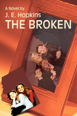 Picture of The Broken