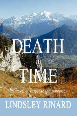 Picture of Death in Time