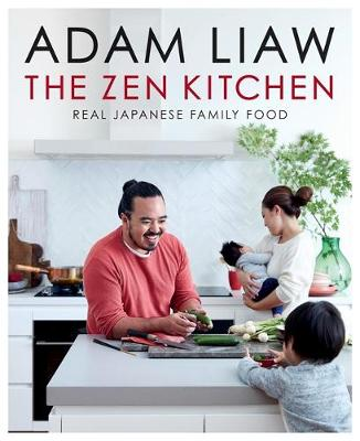 Picture of The Zen Kitchen