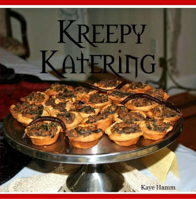 Picture of Kreepy Katering