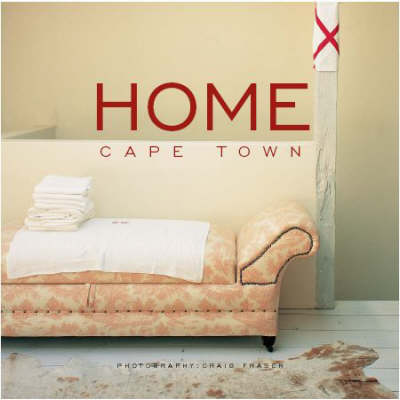 Picture of Home: Cape Town