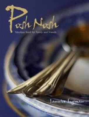 Picture of Posh Nosh