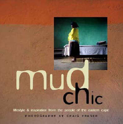 Picture of Mud Chic