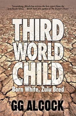 Picture of Third world child