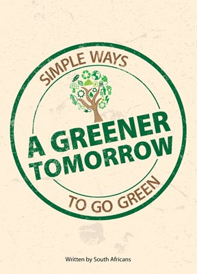 Picture of A greener tomorrow