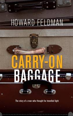 Picture of Carry-on baggage