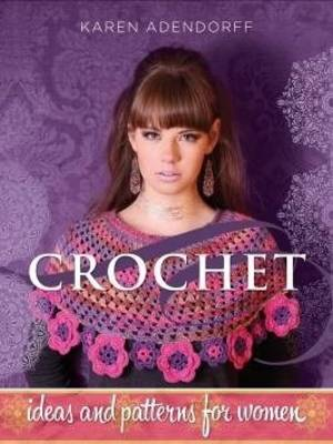 Picture of Crochet