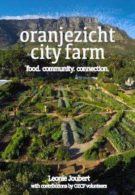 Picture of Oranjezicht City Farm