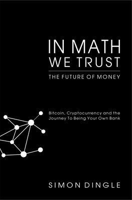 Picture of In math we trust: The future of money