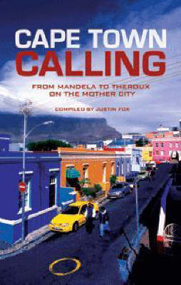 Picture of Cape Town Calling
