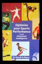 Picture of Optimise Your Sports Performance Through Emotional Intelligence
