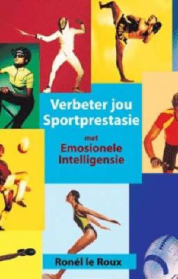 Picture of Verbeter jou sportprestasie met emosionele intelligensie