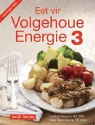 Picture of Eet vir volgehoue energie 3