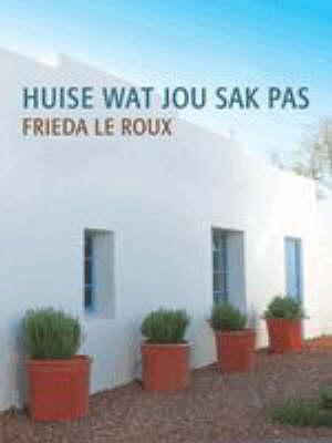 Picture of Huise wat jou sak pas