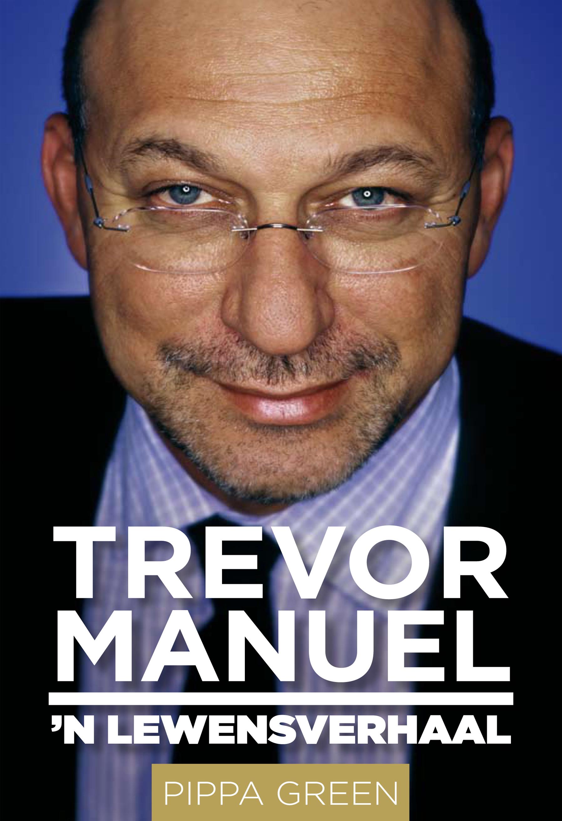 Trevor Manuel