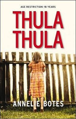 Picture of Thula-thula