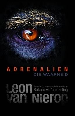 Picture of Adrenalien