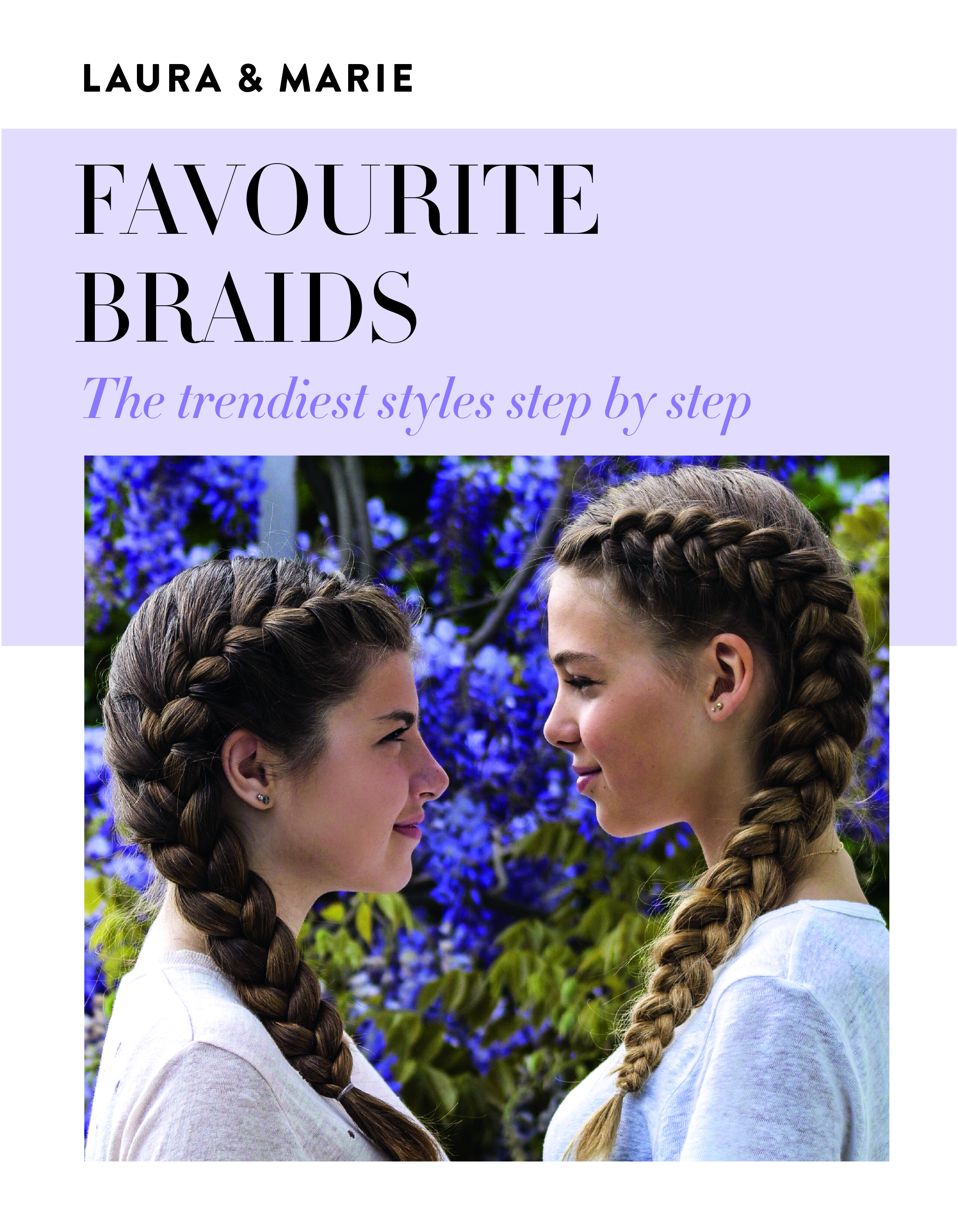 Picture of Favourite braids