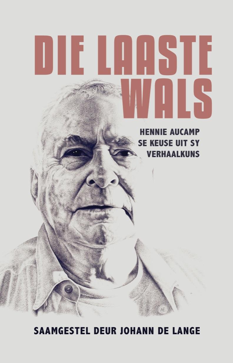 Picture of Die laaste wals