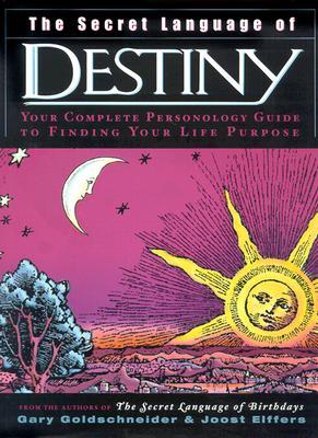 Picture of The Secret Language of Destiny