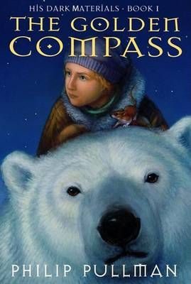 Picture of The Golden Compass