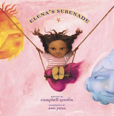 Picture of Elena's Serenade