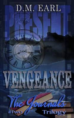 Picture of Vengeance