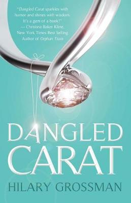 Picture of Dangled Carat