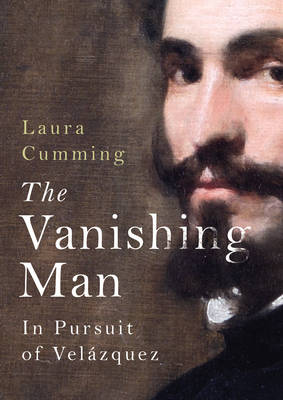 Picture of The Vanishing Man: In Pursuit of Velazquez
