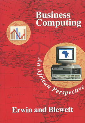 Picture of Business computing