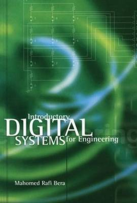Picture of Introductory digital systems for engineering