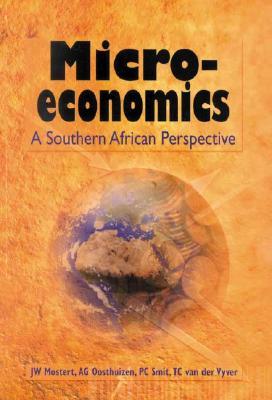 Picture of Micro-economics