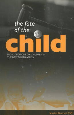 Picture of The fate of the child