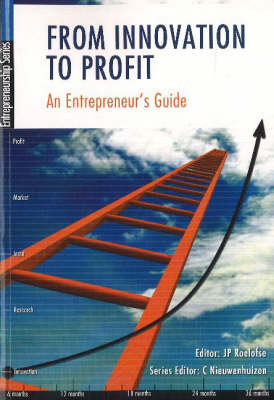 Picture of From innovation to profit