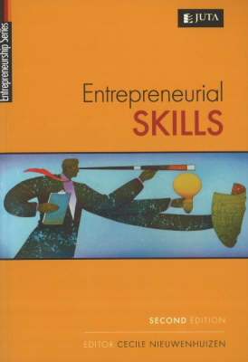 Picture of Entrepreneurial skills