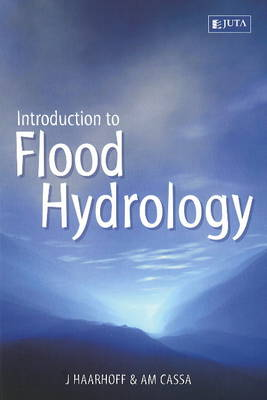 Picture of Introduction to flood hydrology