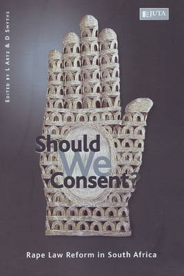 Picture of Should we consent?