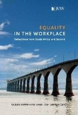 Picture of Equality in the workplace