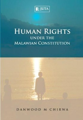 Picture of Human Rights Under the Malawian Constitution
