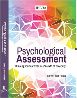 Picture of Psychological assessment