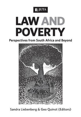 Picture of Law and Poverty: Perspectives from South Africa and Beyond