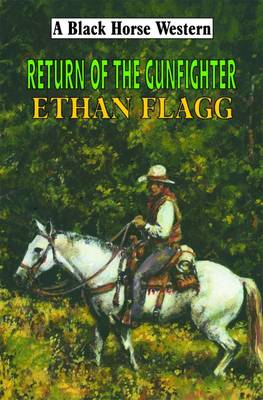 Picture of Return of the Gun Fighter