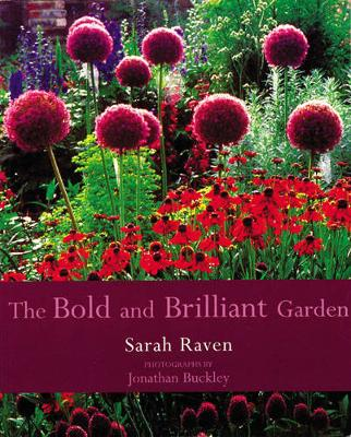 Picture of The Bold and Brilliant Garden